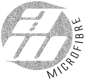 AWsome Microfibre